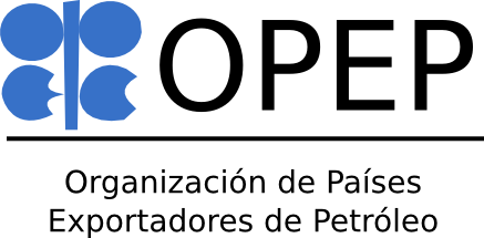 opep analisis petroleo